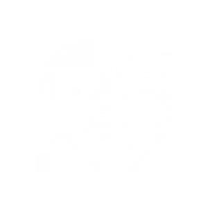 rp-group-300x300